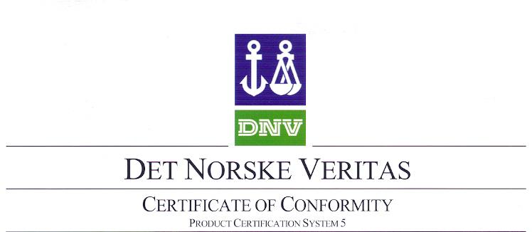 certificado adt alarmas tyco