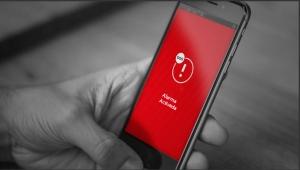 Existen en los sistemas de alarmas más modernos, incluso en la palma de tu mano