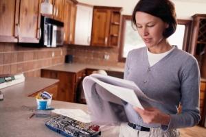 los usuarios y clientes siempre lean primero el manual de usuarios de las alarmas Tyco