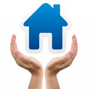 Básicamente se aconsejan en propiedades muy grandes o espacios con gran extensión