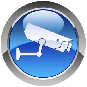 Al consultar un comparador de alarmas on line usted tendrá la posibilidad de tener acceso a precios, promociones y ofertas