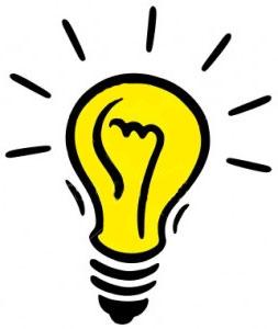 la-mejores-ideas-siempre-debe-de-estar-las-alarmas