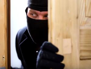 robos-en-casa